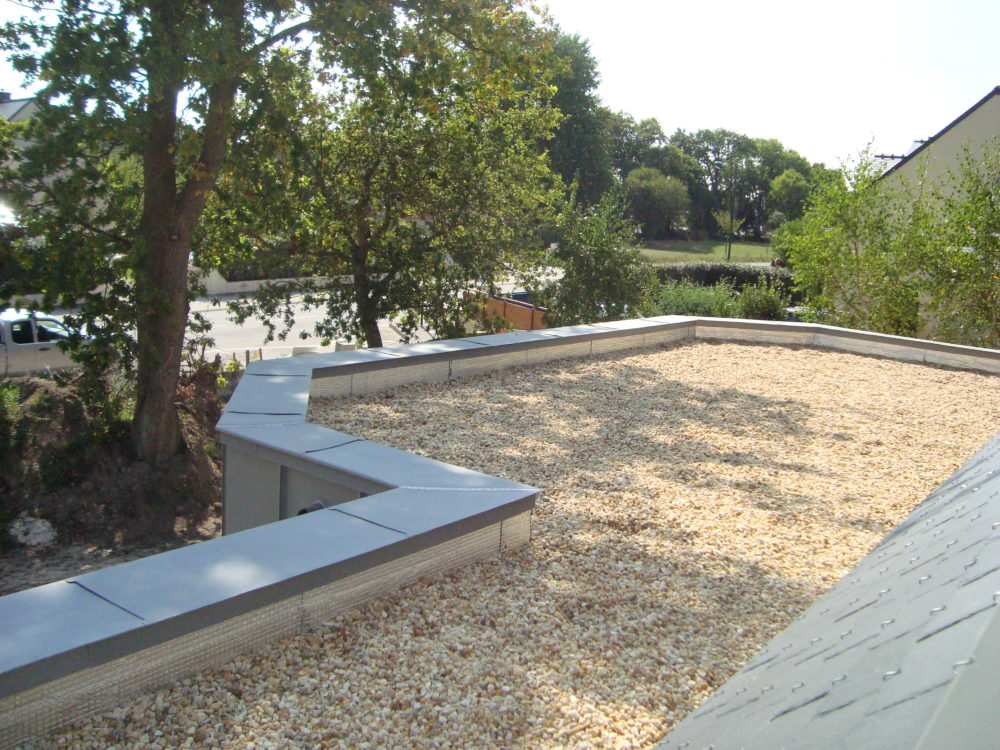 etancheite toit terrasse goudron etanch it toit terrasse. Black Bedroom Furniture Sets. Home Design Ideas