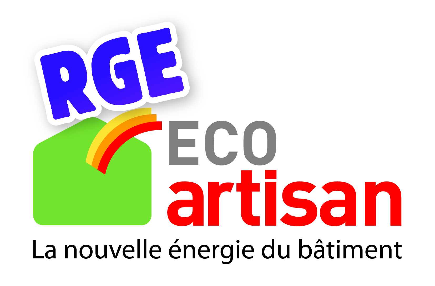 Eco Artisan RGE