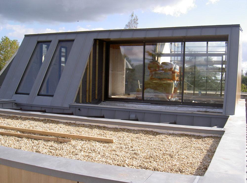 zinguerie sarl prengere entreprise de couvreurs vannes presqu 39 le de rhuys 56. Black Bedroom Furniture Sets. Home Design Ideas
