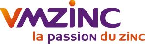 fournisseur zinc morbihan